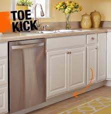 kitchen cabinet door magnets home depot kitchen cabinets at the home depot comfortable kitchen
