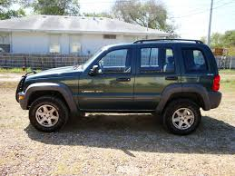 lifted jeep liberty lost jeeps u2022 view topic finished my lift now which tires