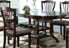 8 person kitchen table 8 person dining room table beautiful 8 dining room table and chairs