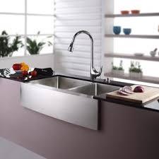 kitchen sink combos you u0027ll love wayfair