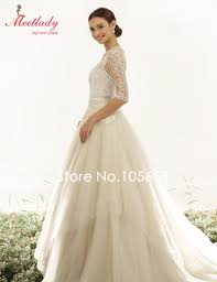 country style wedding dresses promotion shop for promotional