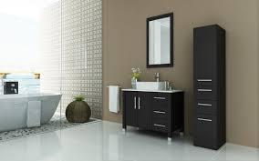 Designer Bathroom Cabinets by Jwh Living Crater 39 5