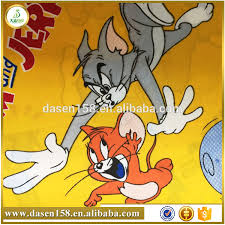 tom jerry bedding tom jerry bedding suppliers