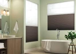 ideas for bathroom window treatments bathroom window coverings for privacy bathroom window ideas for