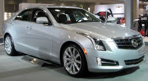 ats cadillac price cadillac ats undercuts bmw 328i by 910 the about cars