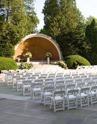 westchester wedding venues home westchester country club