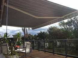 Retractable Folding Arm Awning Before You Purchase A Retractable Or Folding Arm Awning