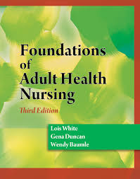 study guide for duncan baumle white u0027s foundations of maternal