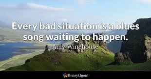song quotes brainyquote
