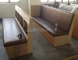 photo booths for sale restaurant booth sofa for sale restaurant booth sofa for sale