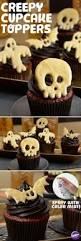 473 best cupcake heaven halloween fall images on pinterest
