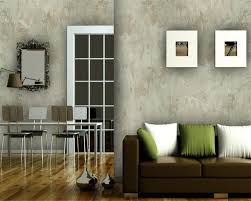Bedroom Wallpaper Texture Online Get Cheap Woven Textured Wallpaper Aliexpress Com