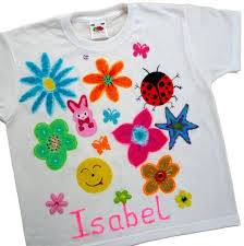 photo albums for kids t shirt decorating ideas for kids image photo album photos on