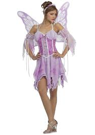 halloween angel costumes pixie costumes u2013 festival collections