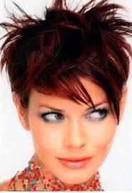 show me rockstar hair cuts dayna heaton drinklotzofpunk on pinterest