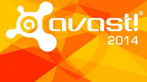 avast antivirus free download 2014 full version with crack download free avast antivirus 2014 geek super