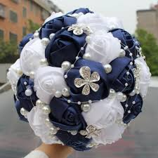 Cheap Wedding Bouquets Cheap Wedding Bridesmaid Bouquets Wedding Bouquet Luxury Bling