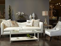 Burton James Sofa Tjy Furniture Collections High Quality Furniture Collections