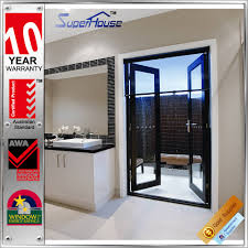 Fire Rated Doors With Glass Windows by Fire Rated Double Swing Doors Fire Rated Double Swing Doors