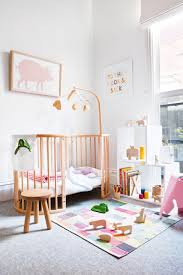 Stokke Mini Crib by Our Round Crib Roundup Bedroom Photography Kids S And Nursery