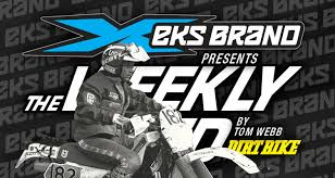 the weekly feed november 2 2016 dirt bike magazine