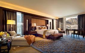 Open Bathroom Bedroom by Bedroom Simple Hotel Suites With Separate Bedroom Home Design