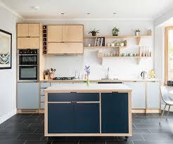 spray painting kitchen cabinets scotland plywood kitchens cabinet makers birkwood scotland