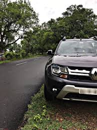 renault rally 2016 2016 renault duster facelift u0026 amt automatic official review