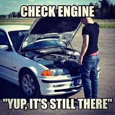 Car Mechanic Memes - car broke down car engineer funny funny pinterest cars