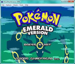 Pokemon Emerald Pretty Chair Deino Plays Np Pokémon Emerald Randomizer Page 3 Smogon Forums