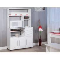 meuble cuisine meuble etagere cuisine accueil idée design et inspiration