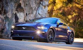 mustang shelby modified ford mustang reviews ford mustang price photos and specs car