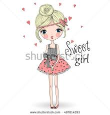 fairy princess stock images royalty free images u0026 vectors