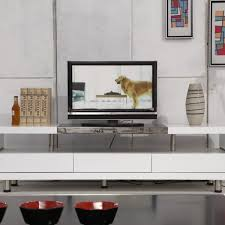 western table ls living room coffee tables tv console archives west satelite bizz