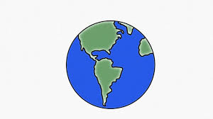 how to draw earth save earth earth day easy draw youtube