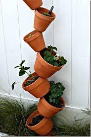 Urban Herb Garden Ideas - 7 best urban small space gardening ideas images on pinterest