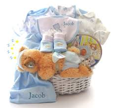 Baby Basket Gifts Baby Gift Baskets Boys Gift Baskets Baby Baskets
