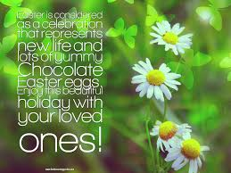 easter quotes 43 happy easter images pictures with quotes wishes happy