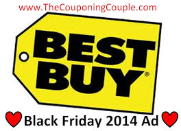 g502 black friday best buy black friday 2014 ad scan full written breakdown