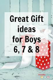 260 best gift ideas for boys images on pinterest christmas ideas