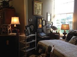 Home Accessory Company San Antonio Texas Blackbird Antiques U2013 Comfort Texas