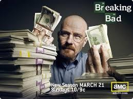Watch Breaking Bad Promo Watch Breaking Bad Mediacrity
