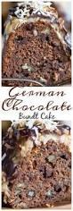 best 25 german chocolate cake frosting ideas on pinterest