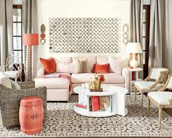 how to layout a room how to decorate