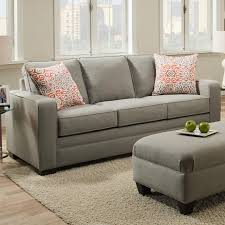 Reclining Living Room Furniture Sets by Furniture Simmons Sofa For Comfortable Seating U2014 Threestems Com
