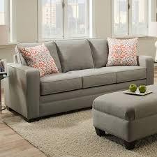 Simmons Soho Sofa by Furniture Simmons Sofa Review Loveseats Cheap Simmons Sofa
