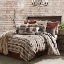 Southwestern Comforters Southwestern Bedding Flying Horse Navajo Comforter Set Bedding