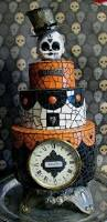 Funny Halloween Cakes by Creepy And Scary Halloween Cakes Halloween Pinterest Scary