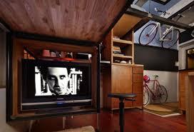emejing space saver home designs images interior design ideas