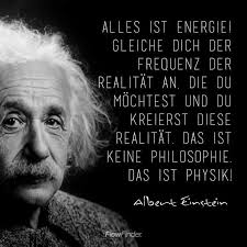 einstein spr che 50 best quotes zitate images on quotes and